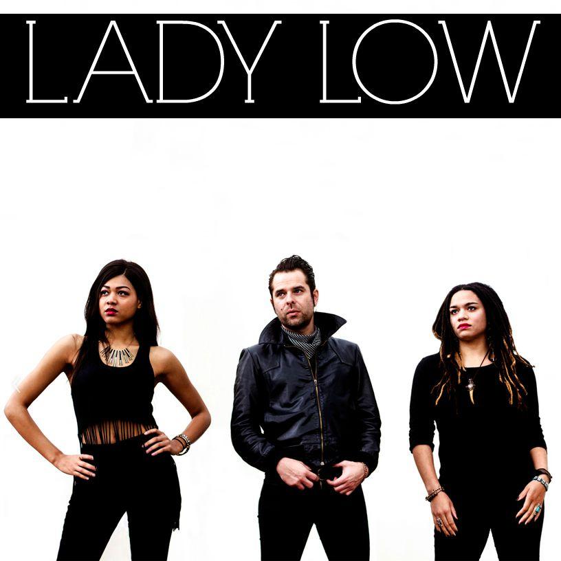 lady low