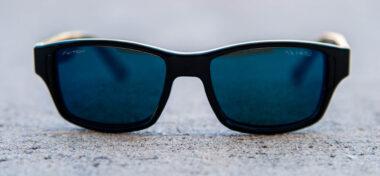 switch zealot sunglasses