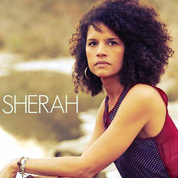 sherah