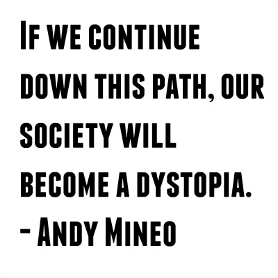 Andy Mineo Quote