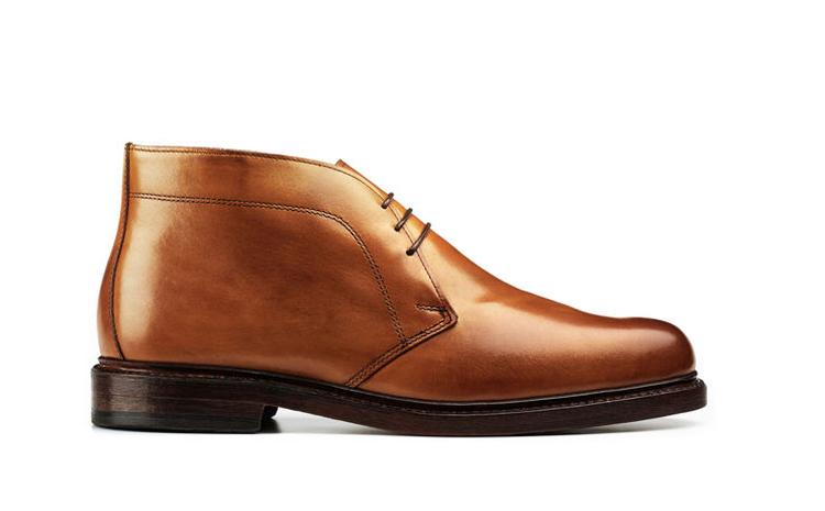 allen edmonds dundee boots