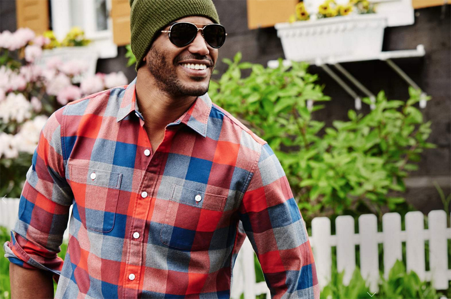 Bonobos Has Over 350 New Arrivals for Fall and Winter