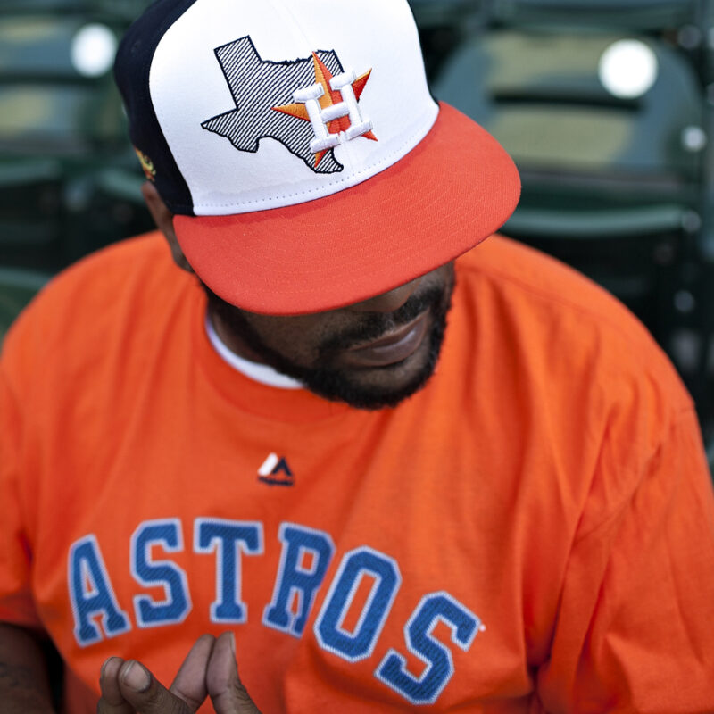bun b houston hip hop astros