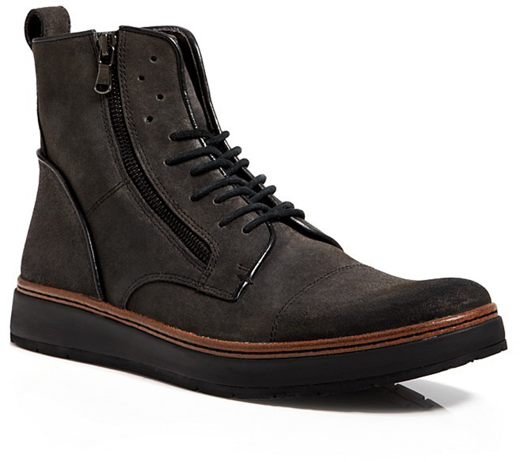 john-varvatos-barrett-creeper-zip-boots