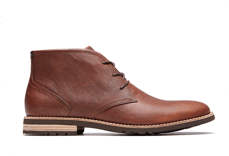 rockport ledge hill too chukka boot