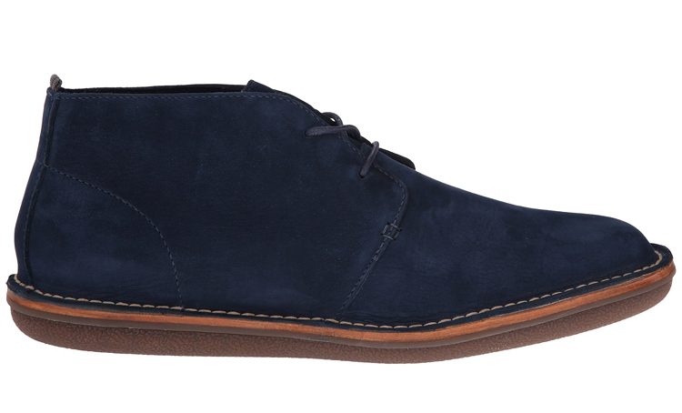 todd snyder cole haan lewis chukka