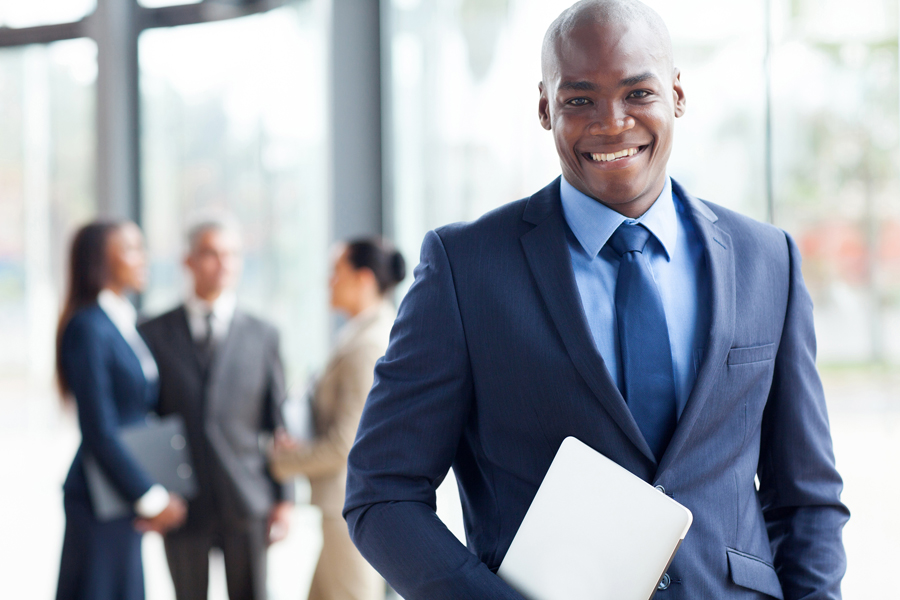 Take Your Business to the Next Level by Attending Verizon's Minority-Owned Business Summit