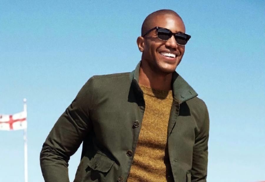 Best Cyber Monday Deals For Men Fashion