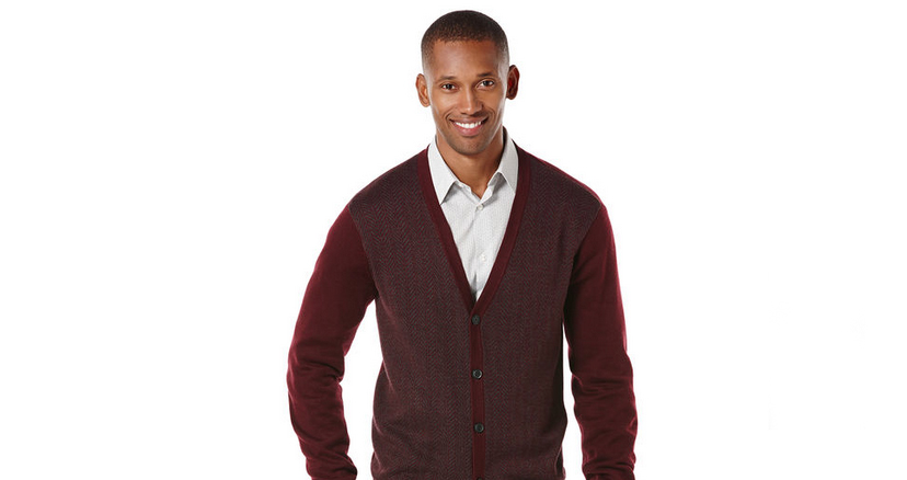 Visit Mocha Man Style daily for more Fashion Deals for Men. disclosure: post contains affiliate links