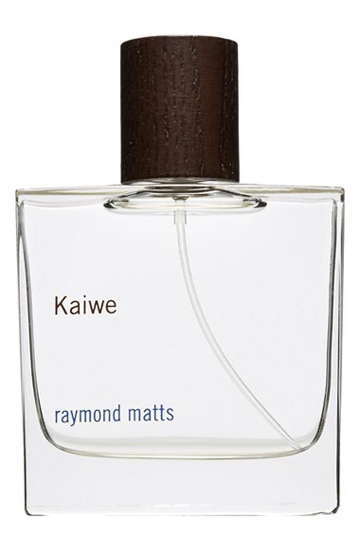 Kaiwe Aura de Parfum Spray Raymond Matts