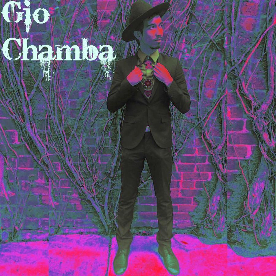 gio chamba