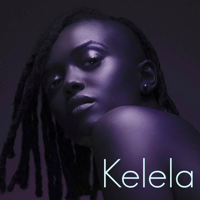 kelela music