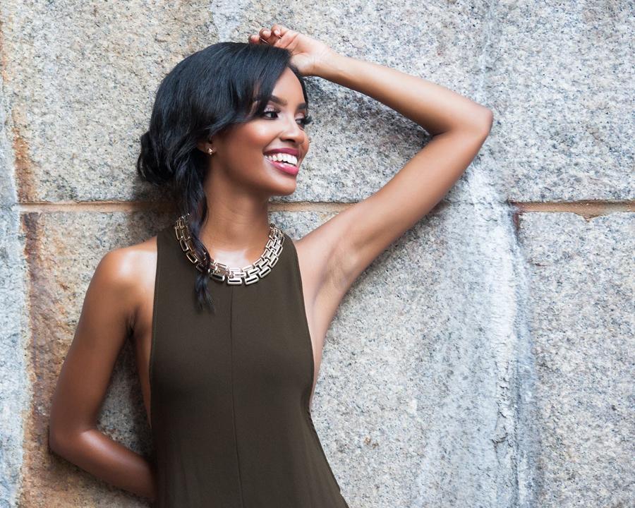 5 Indie Artists You Should Hear – Morgan Taylor Jones