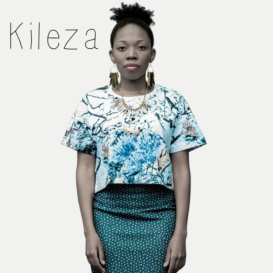 kileza music