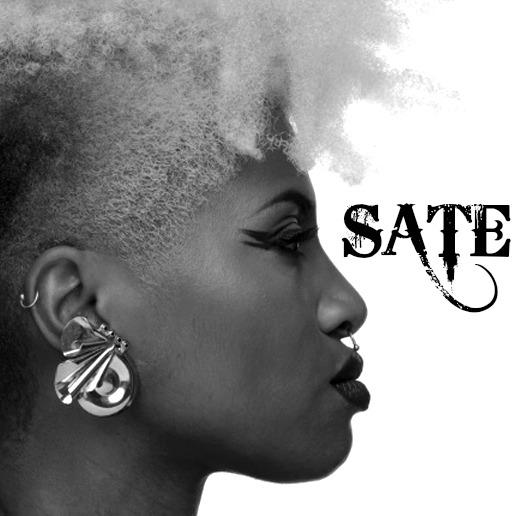 sate music