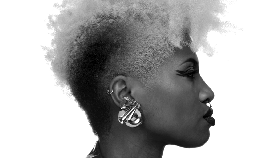 5 Indie Artists You Should Hear –  SATE (AKA Saidah Baba Talibah)
