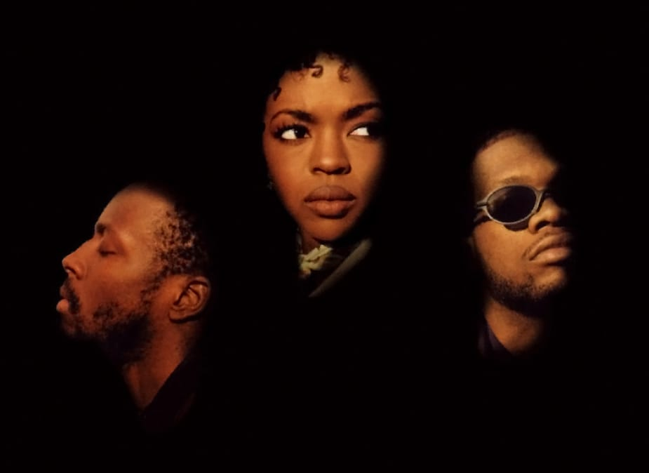 "Vinyl Me, Please to Release an Exclusive 20th Anniversary Edition of ""The Score"" by Fugees"