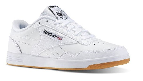 REEBOK CLUB MEMT sneakers