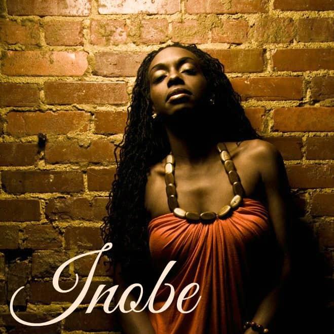 inobe
