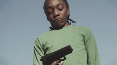 All Hip-Hop Fans Must Watch This Short Film