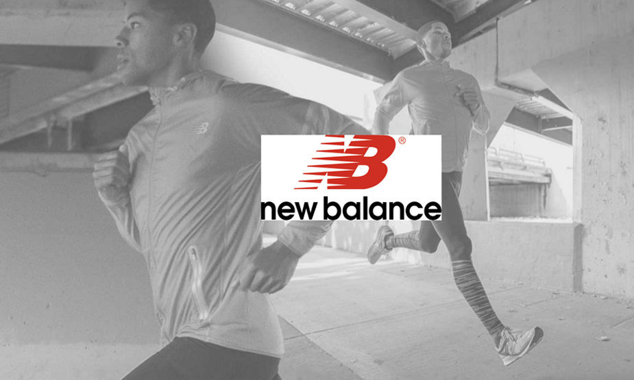 Save 15% Off Orders Over $125 at New Balance + Free Shipping