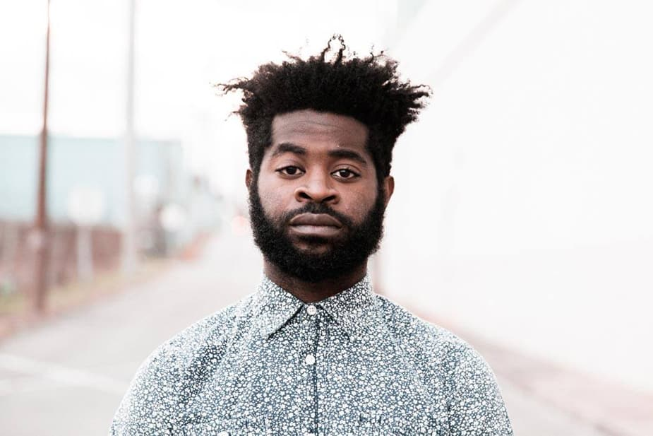5 Indie Artists You Should Hear – R.LUM.R.