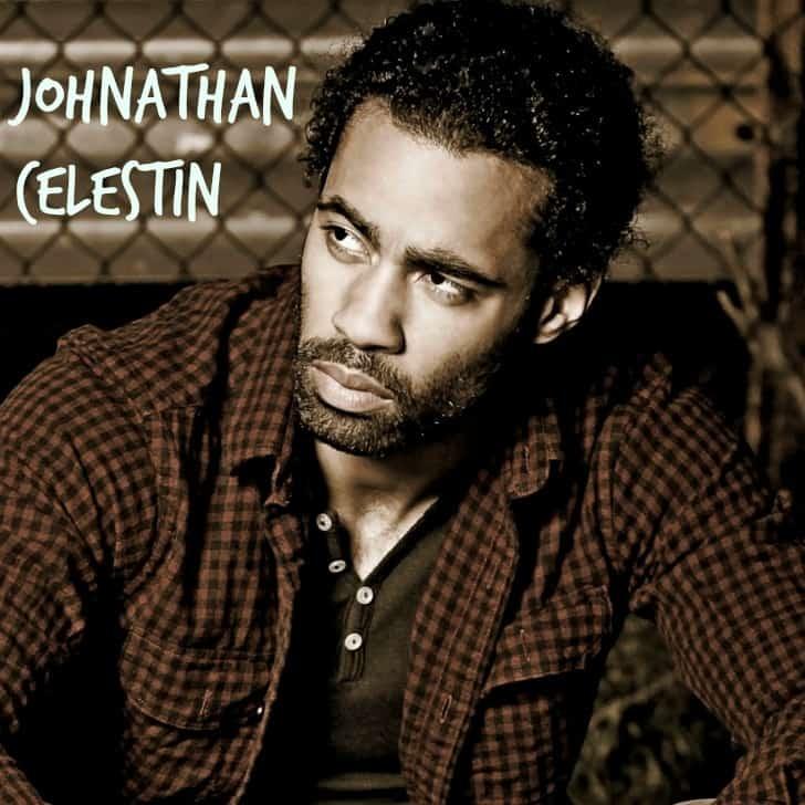 johnathan Celestin