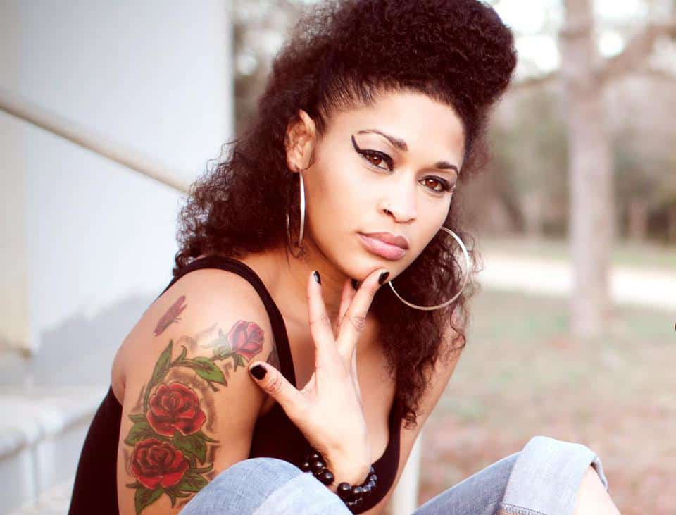 5 Indie Artists You Should Hear – LaTasha Lee