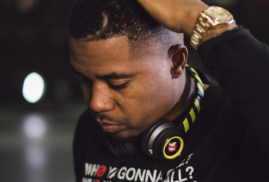 nas ghostbusters monster headphones