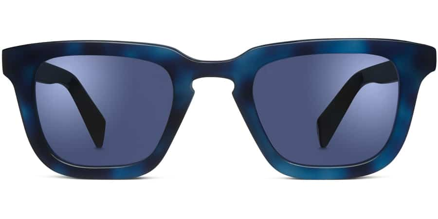 warby parker eastman belize blue summer 2016