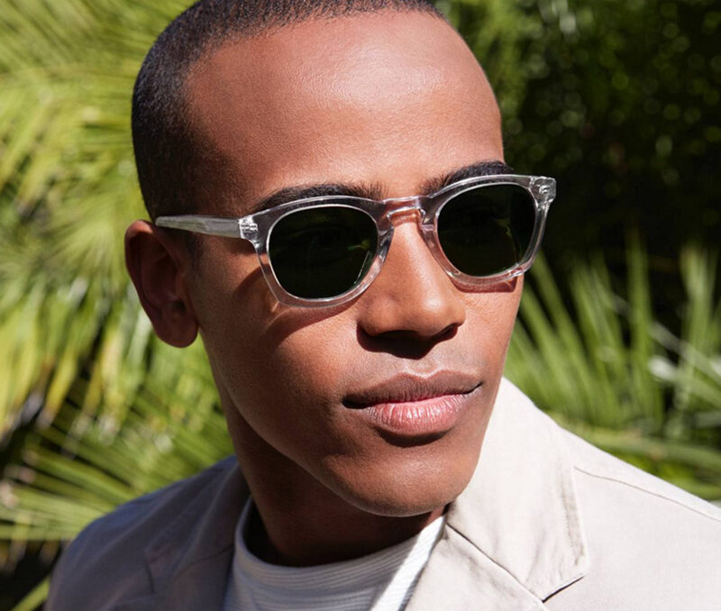 warby parker summer 2016 collection