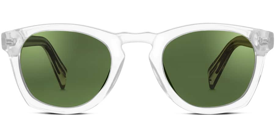 warby parker topper 16 sunglasses