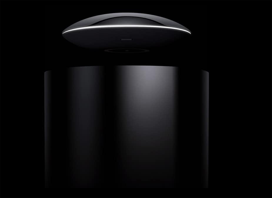 Mars Levitations Bluetooth speaker