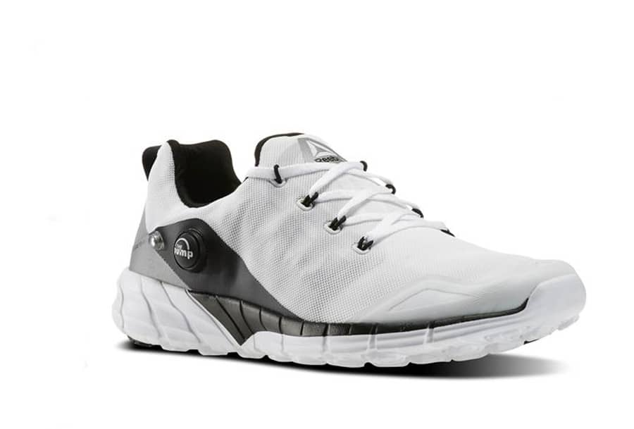 Hot Deal! Reebok ZPump Sneakers Only $53 Plus FREE Shipping