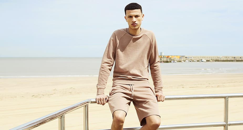 Shop the Topman Memorial Day Sale and Save 30% Off Menswear