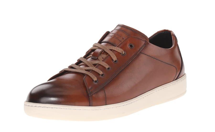 To Boot New York Men's Bancroft Fashion Sneaker