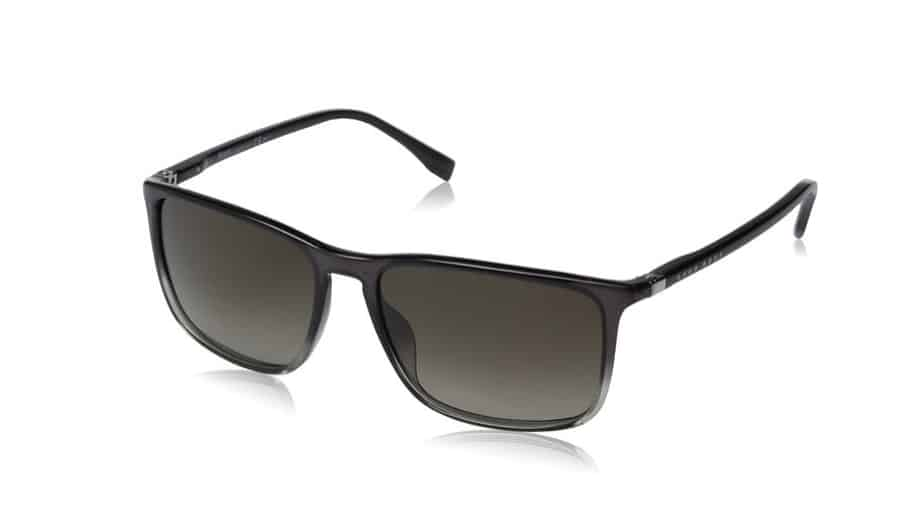 boss by hugo boss sunglasses