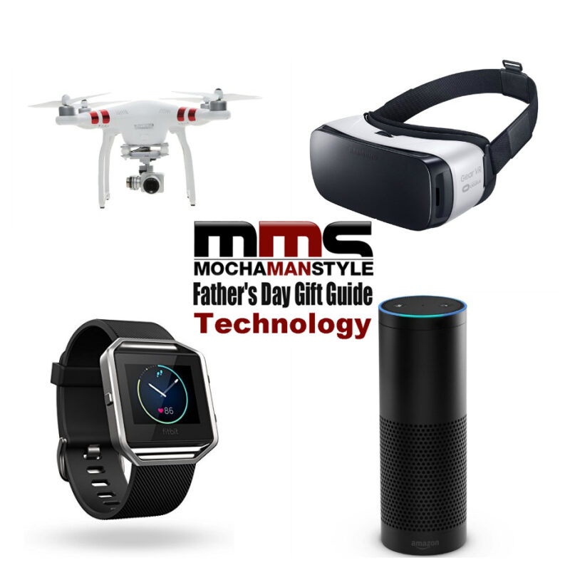 father's day tech gifts