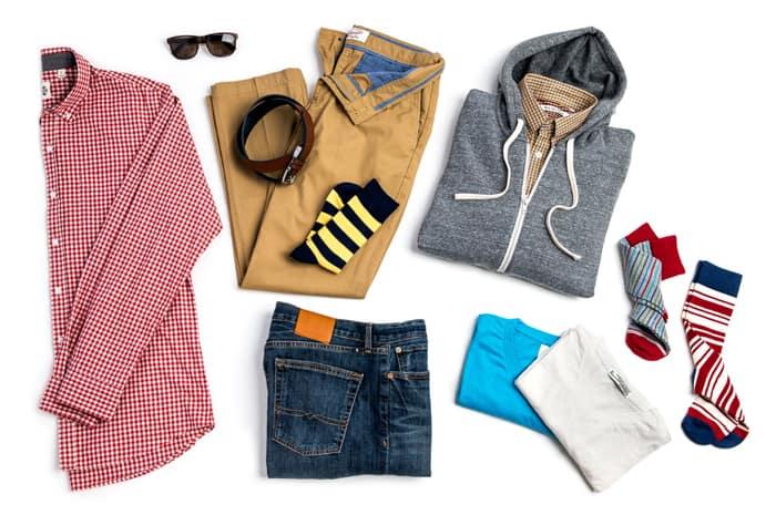 threadlab men's clothing