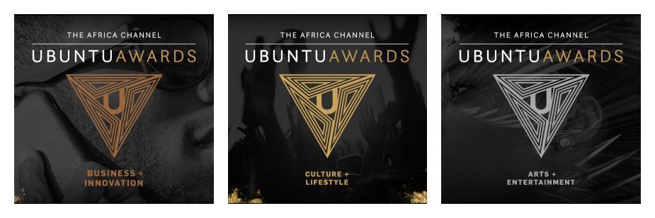 ubuntu awards