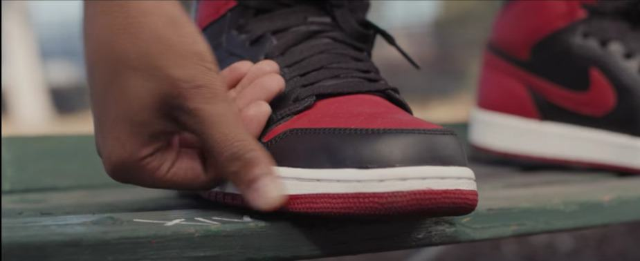 kicks movie