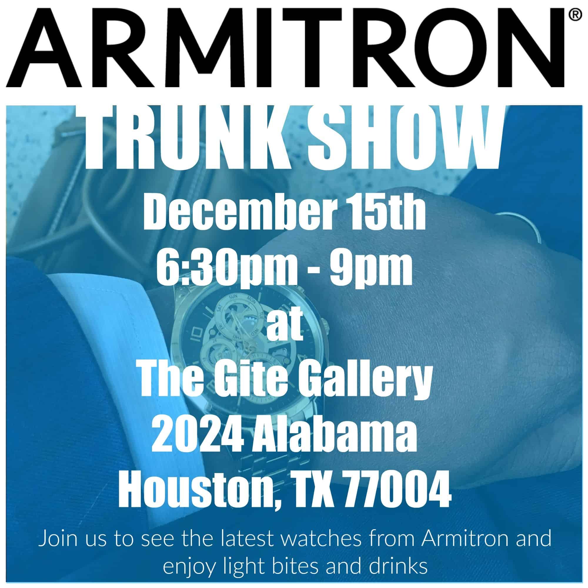 armitron-trunk-show2