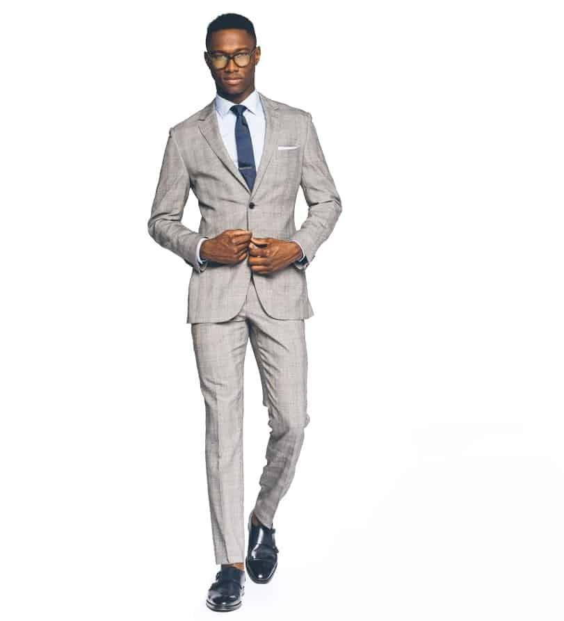 indochino suit