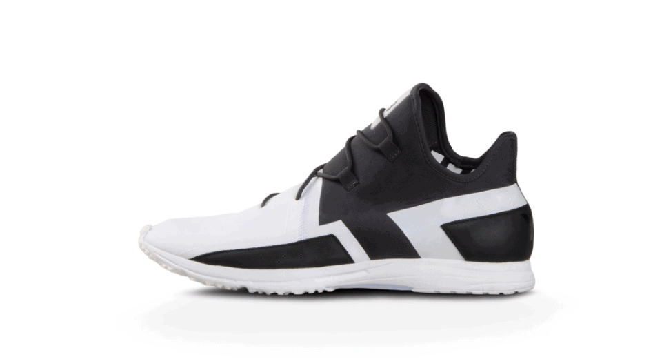 adidas Y-3 Arc RC sneakers