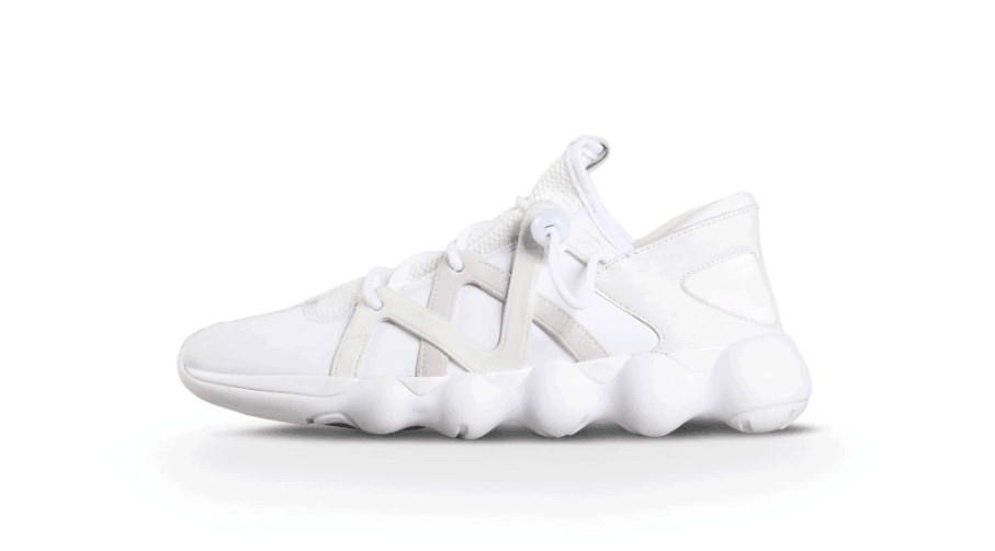 adidas y-3 Kyujo Low sneakers