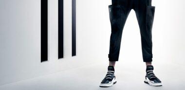 adidas y-3 sneakers