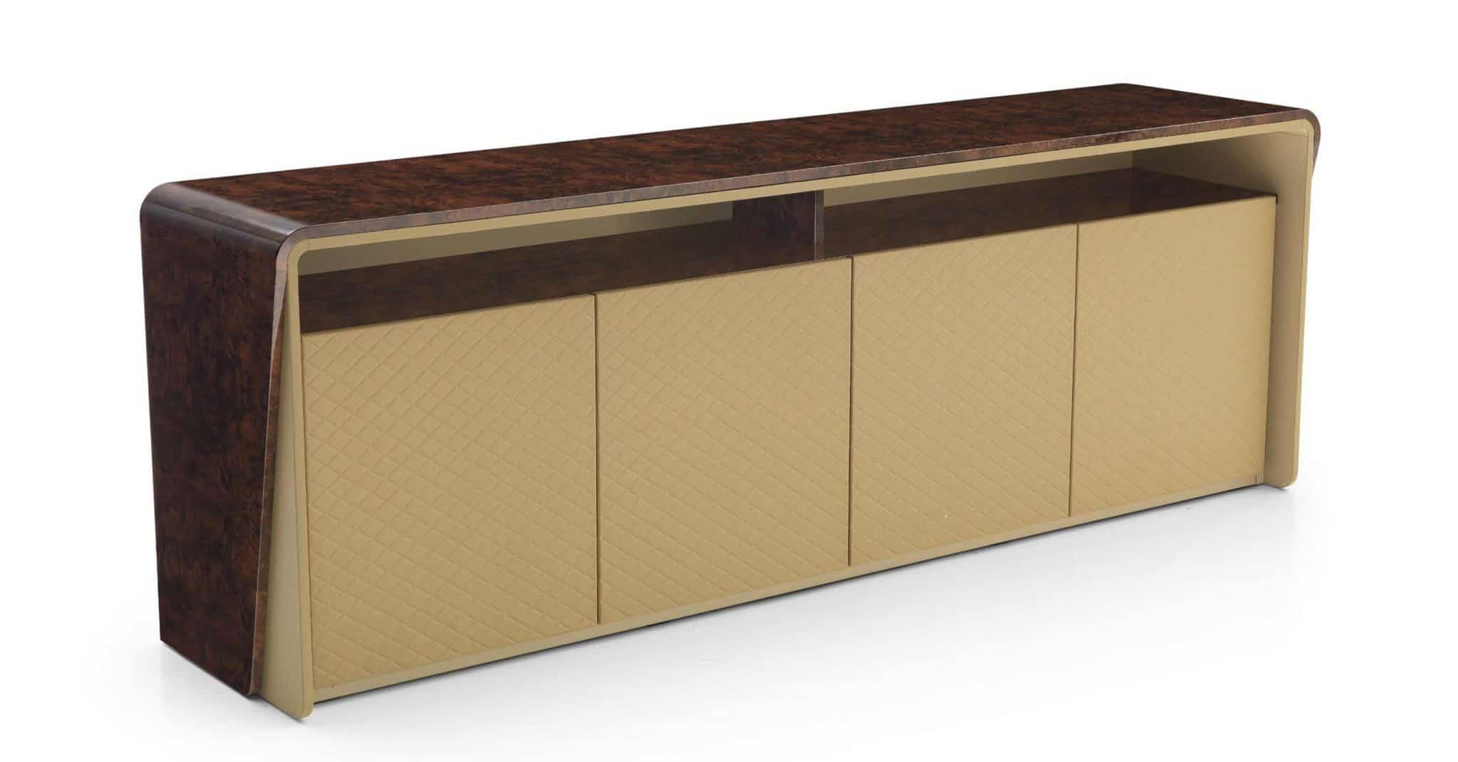 bentley home cabinet