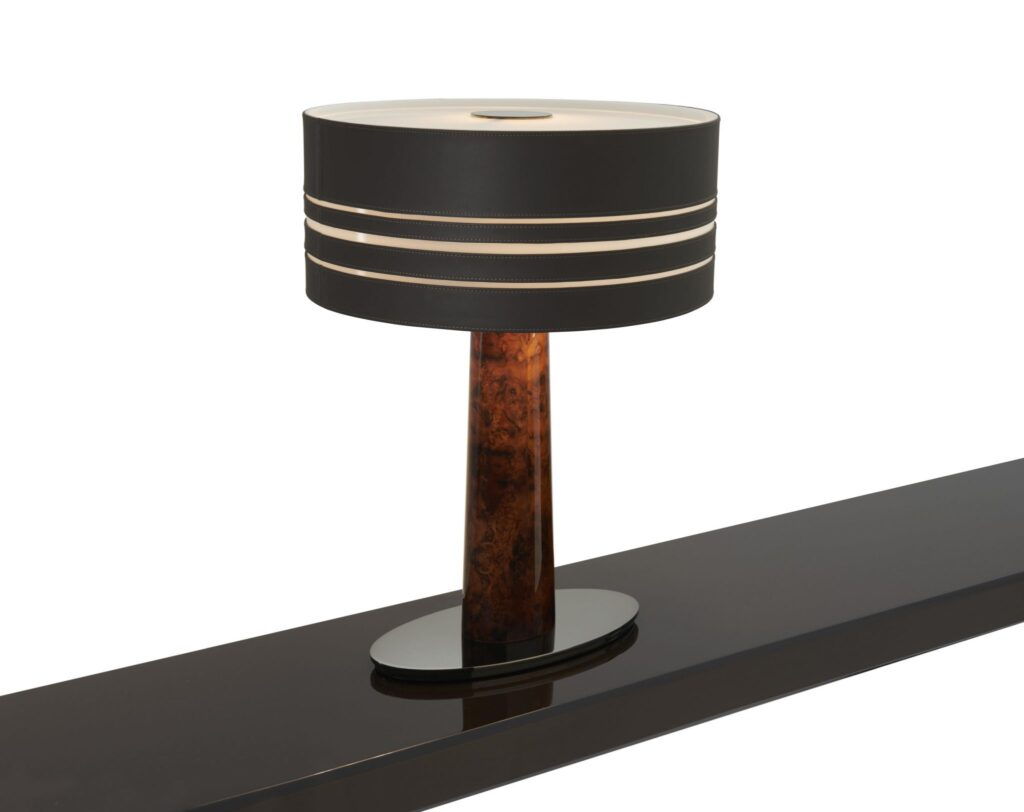 bentley home collection lamp