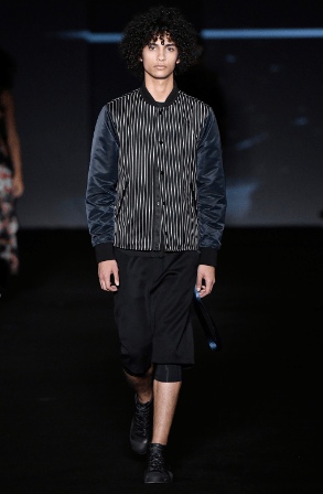rag & bone spring collection