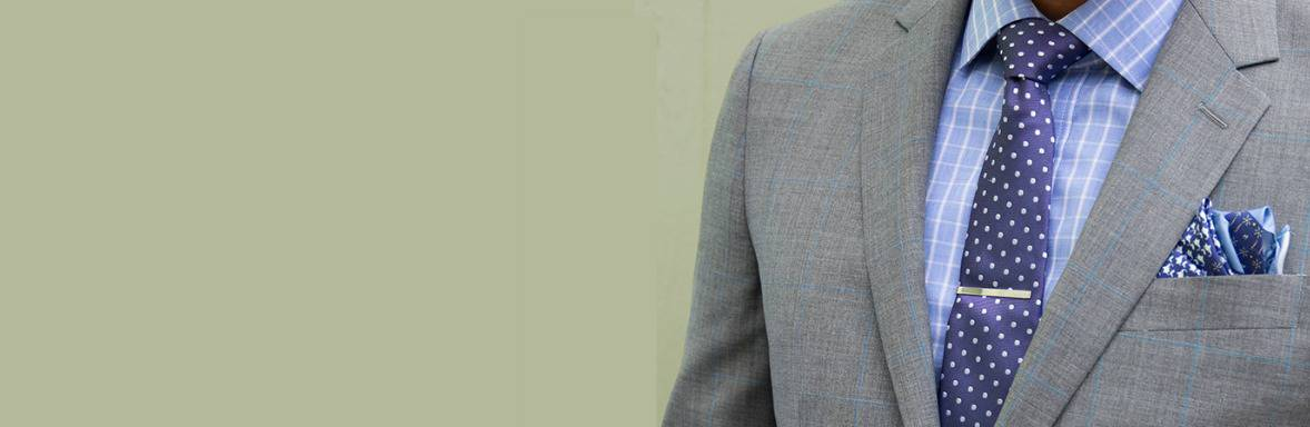 Get a Premium, Custom-Made Suit for Less Than $400 at INDOCHINO